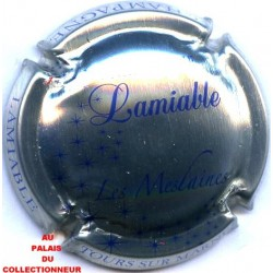 LAMIABLE043 LOT N° 11738