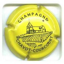 CHAVOT COURCOURT03 LOT N°1867
