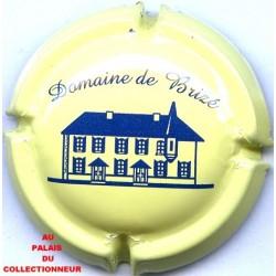 07 DOMAINE DE BRIZE 01 LOT N° 11779