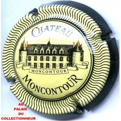 07 CHATEAU DE MONCONTOUR 04 LOT N° 11783
