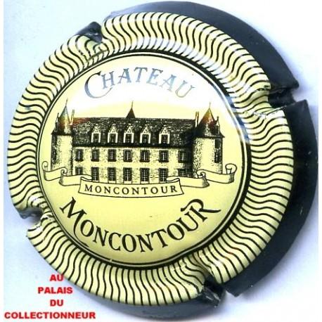 07 CHATEAU DE MONCONTOUR 04 LOT N° 11783