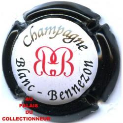BLANC-BENNEZON02a LOT N°9122