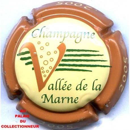VALLEE DE LA MARNE029 LOT N°11796