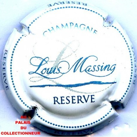 MASSING.LOUIS12a LOT N°11797