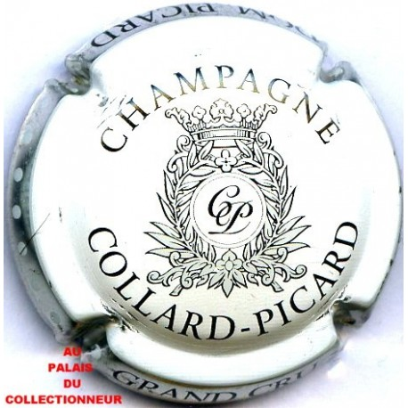 COLLARD PICARD07 LOT N°11798