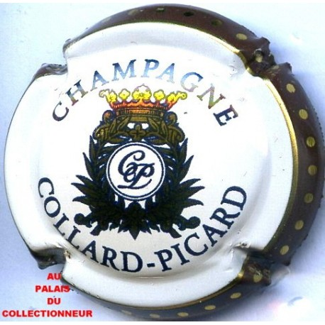 COLLARD PICARD09 LOT N°11800