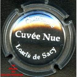 SACY, LOUIS DE.02b LOT N°11801