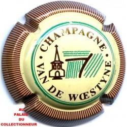 VAN DE WOESTYNE01 LOT N°11817