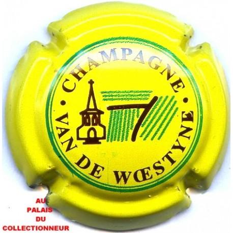 VAN DE WOESTYNE02 LOT N°11818
