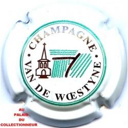VAN DE WOESTYNE03 LOT N°11819