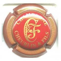 CHEURLIN ET FILS13 LOT N°1877