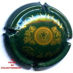 07 CAVE DES VITICULTEURS01 LOT N° 11334