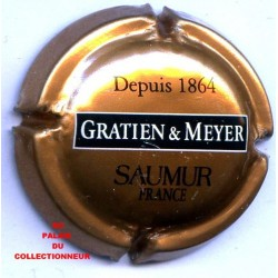 07 GRATIEN & MEYER 06 LOT N° 11341