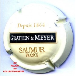 07 GRATIEN & MEYER 08 LOT N° 11342