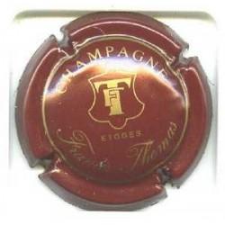 THOMAS FRANCIS01 LOT N°1884