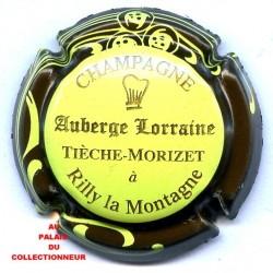 TIECHE MORIZET10a LOT N°11876