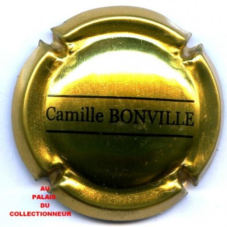 BONVILLE CAMILLE01 LOT N°11884
