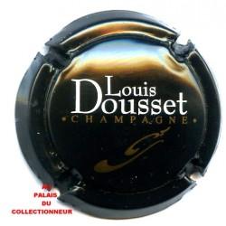 DOUSSET LOUIS03 LOT N°11893