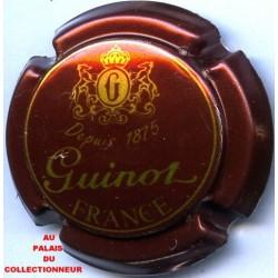 06 GUINOT 11 LOT N°11894