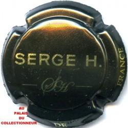 03 SERGE H. 01 LOT N° 11895
