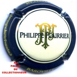 FOURRIER PHILIPPE23a LOT N° 11924