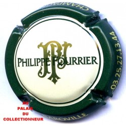 FOURRIER PHILIPPE23b LOT N° 11925
