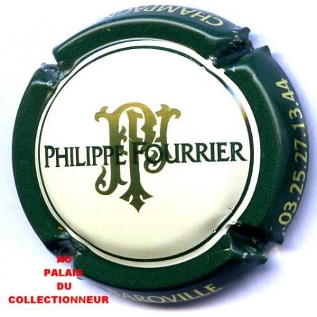 FOURRIER PHILIPPE23b LOT N° 11925