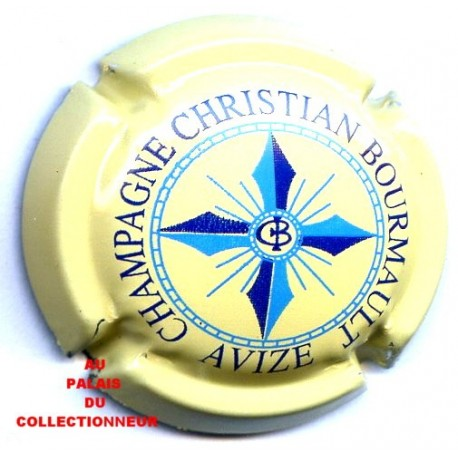 BOURMAULT CHRISTIAN06 LOT N°11932