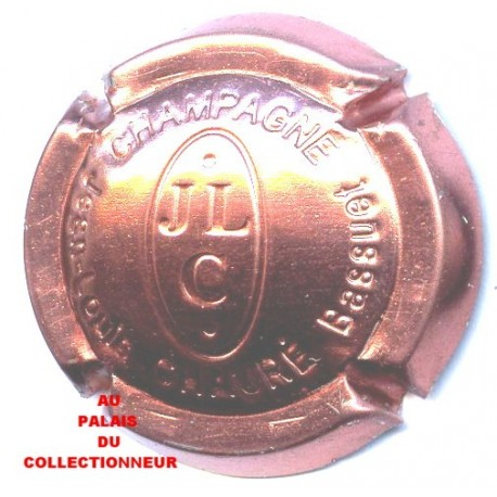 CHAURE J.LOUIS28 LOT N°11934