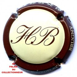 BOURDELAT HENRY02 LOT N°5413