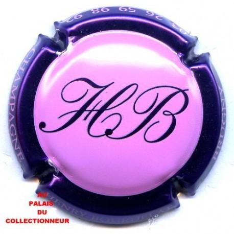 BOURDELAT HENRY14 LOT N°11953