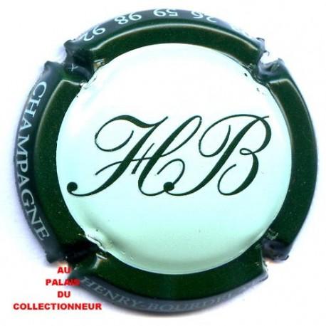 BOURDELAT HENRY15 LOT N°11954