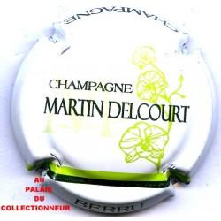 DELCOURT MARTIN 01 LOT N°12007