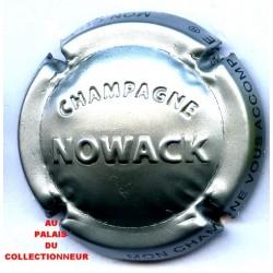 NOWACK 49 LOT N°12011