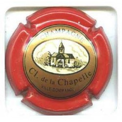 CL. DE LA CHAPELLE03 LOT N°1909