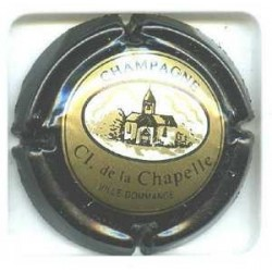 CL. DE LA CHAPELLE04 LOT N°0146