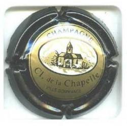 CL. DE LA CHAPELLE04 LOT N°0146