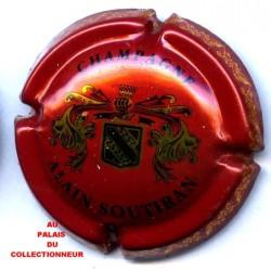 SOUTIRAN ALAIN 02 LOT N°12077