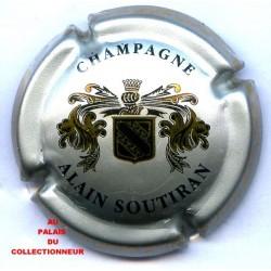 SOUTIRAN ALAIN 04 LOT N°4742