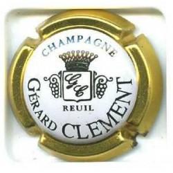 CLEMENT GERARD03 LOT N°1921