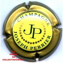 PERRIER JOSEPH 080 LOT N°12078