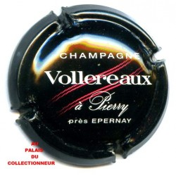 VOLLEREAUX03 LOT N°5813