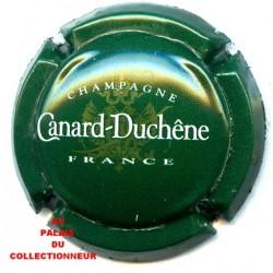 CANARD DUCHENE075c LOT N°12079
