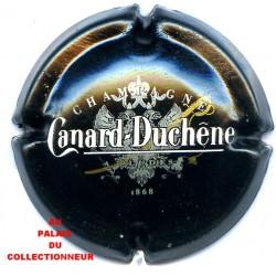 CANARD DUCHENE064 LOT N°0109