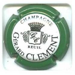 CLEMENT GERARD04 LOT N°1922