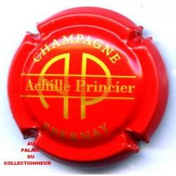 PRINCIER A.15 LOT N°12085