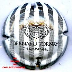 TORNAY.B10 LOT N°12091