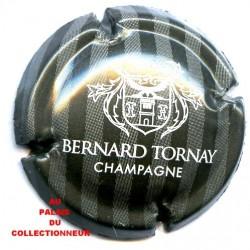 TORNAY.B11 LOT N°12092