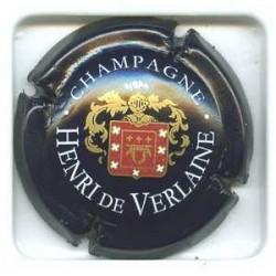 HENRI DE VERLAINE01 Lot N° 0277