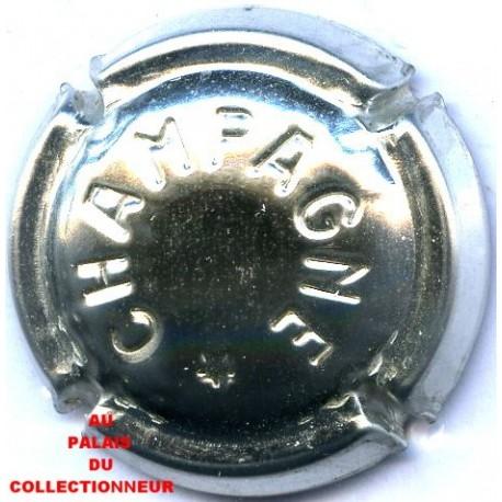 CHAMPAGNE0370m LOT N°12106